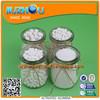 activated alumina desiccant pharmaceutical desiccant