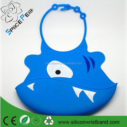 2015 SP hot sale silicone baby bid