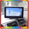 """new product distributor wanted full hd 1080P 360 degree camera bird view system,7"""" OEM/ODM manufaturer GPS navigation"""