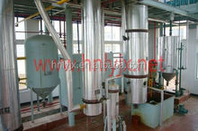 rice bran oil press line, rice bran oil brands from China biggest manufacturer