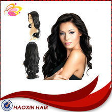 Best new product wave 100% brazilian human hair extension