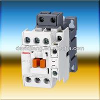 GMC-85 AC contactors,control,relays,accessories