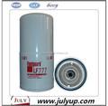 vente chaude partie moteur diesel lf777 for fleetguard filtre à huile
