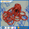 nbr rubber ring