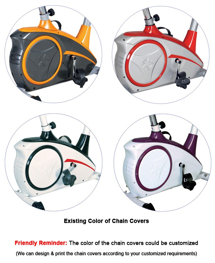 8601 Chain Covers.jpg