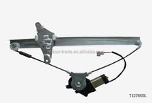 lift windscreens for toyota glass regulator OEM 6982006021
