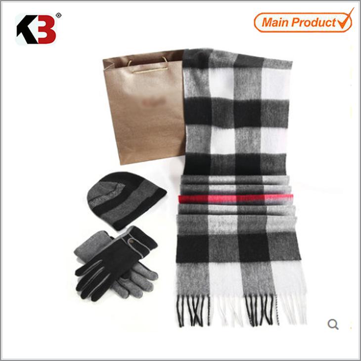 2015 m tze schal handschuhe set f r deutschland china festland. Black Bedroom Furniture Sets. Home Design Ideas