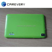 9 inch Allwinner A33 Android tablet pc/ Dual Core 1.2 Ghz Two Cameras WiFi Android Tablet PC