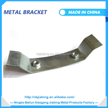 Good Quality Metal Bracket for Air Conditioner