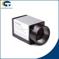 EX300CPS Wholesale Machine Visioin Measurement Digital Camera