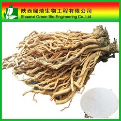 Licorice Extract ( Glabridin / Diammonium Glyc/ Licorice Root Extract/Whitening Cosmetics Ingreditent Liquorice Extract Glabridi