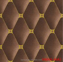 Artist Ceramic ceramic floor tile porcellanato