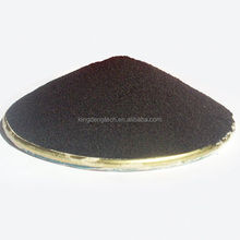 liquid organic npk fertilizer seaweed extract