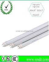 Led Tube Light Warm/Color White 120cm Tube