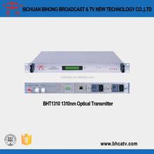 BHT1310 1310nm Optical Transmitter