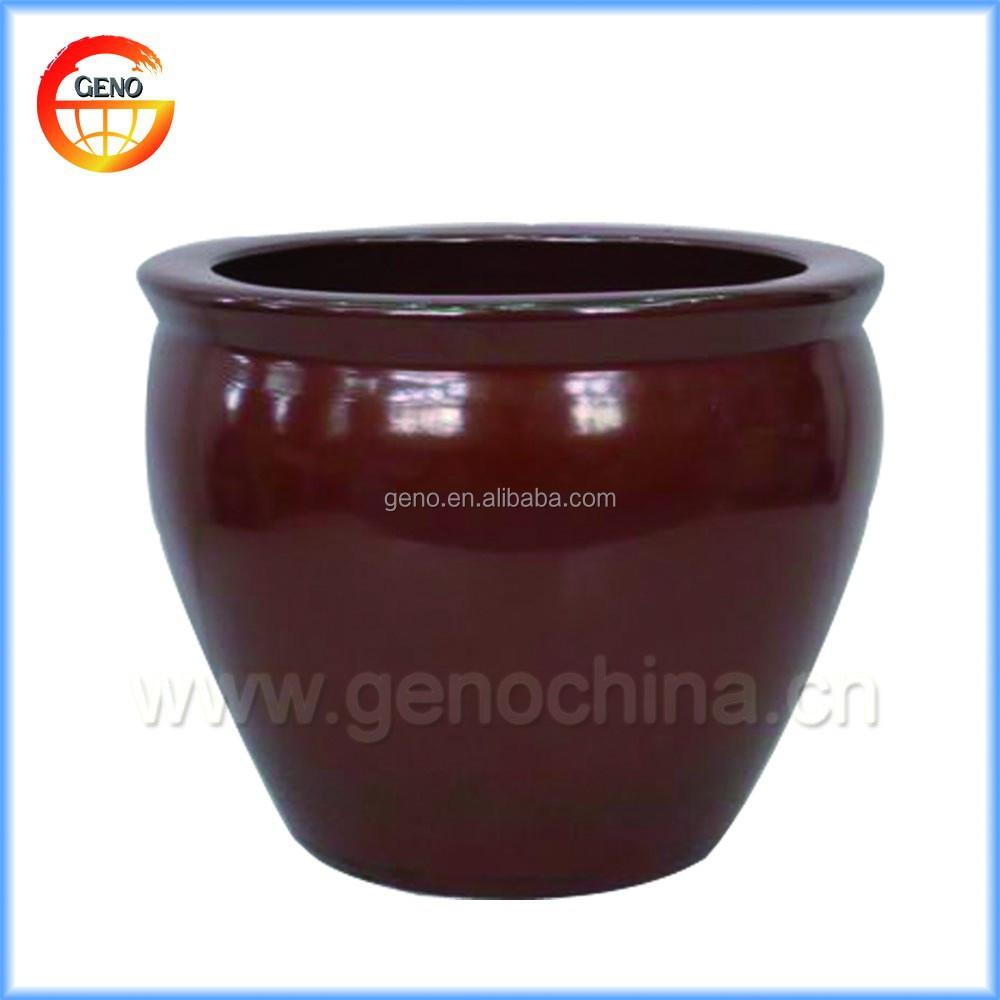 Large unique decorative fish bowl buy unique fish bowls for Decorative fish bowls