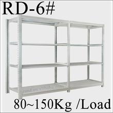 pallet racking vertical storage racks