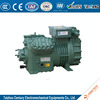 /product-gs/15hp-industrical-semi-hermetic-piston-type-refrigerator-parts-compressor-60201477219.html