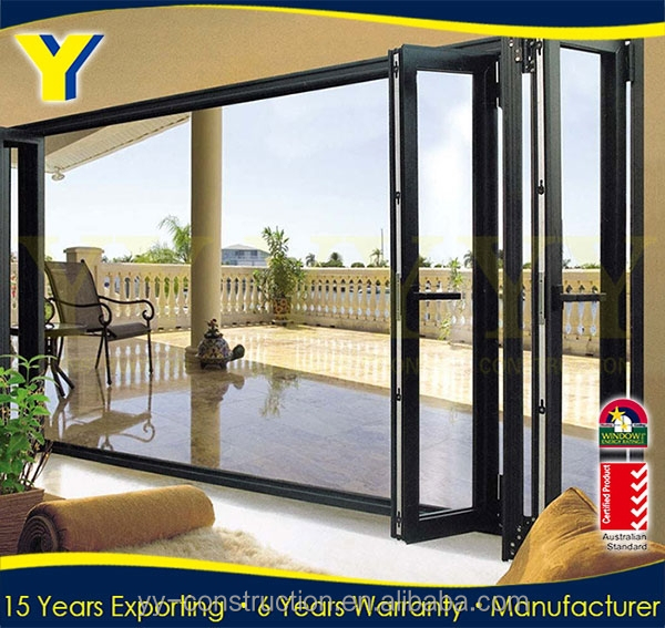 Used Sliding Glass Doors for Sale 600 x 567