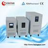 foshan xindun solar generaotr 2000w, solar inverter, solar controller solar battery 3 in 1 solar generator