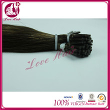 Favorites Compare like a woman i tip hair products main i tip straight hair flaming color#30 online