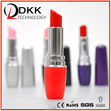 XA015 sex hot pocket vibrating lipsticks stimulate,waterproof vibrator rechargeable dildo vibrating sex toy pussy pictures