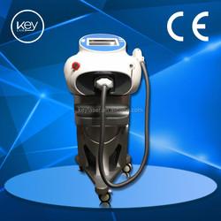 laser hair removal machine machine IPL RF elight multi-function beauty equipment