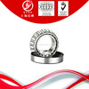 Distributor wanted high quality timken taper roller bearing 32030 with high performance