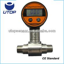 Digital Type Gauge Differential Pressure