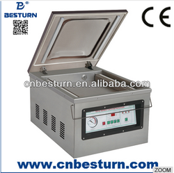 High efficiency Automatic meat vacuum packing machine