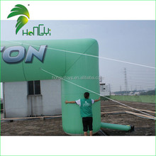 2015 Cheap Inflatable Arch for Advertisement