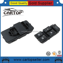 car window switch For Chevy Impala 10283834 with year 2000-20005