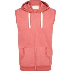thick drawstring hoodie,hoodie with thick strings,cotton fleece hoodie thick strings