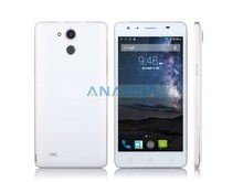 5.5 inch 1gb quad core lte mobile phone DK50 with 4G network
