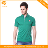 100% polyester dry fit Polo shirt,bulk polo shirts,polo
