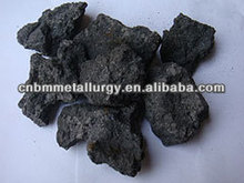 Hot selling green petroleum coke with low price
