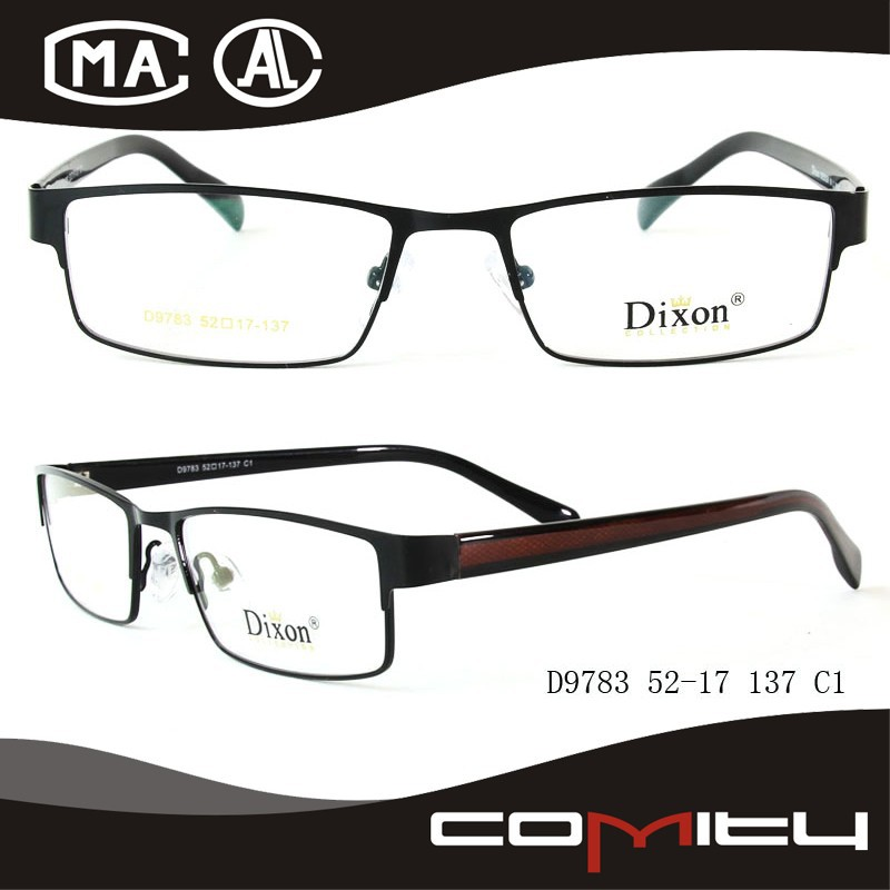 new mens eyeglass frames view new mens eyeglasses frames dixon new