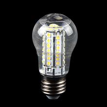 High end Liquid cooling 6W 8W 10W 12W 15W UL/CE/RoHS/ErP approval 360 degree CooLED Led lighting Bulb