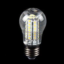 UL/CE/RoHS/ErP approval high end waterproof 360 degree NOT HEAT SINK liquid cooling system CooLED Led lighting Bulb