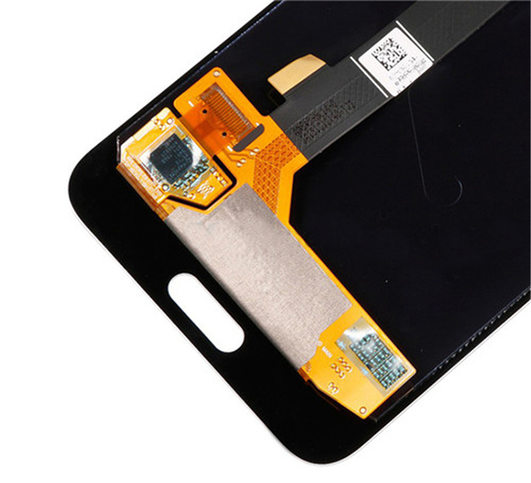 lcd for HTC One A9 (12).jpg
