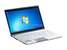wholesale windows laptops cheap 15 inch home laptop