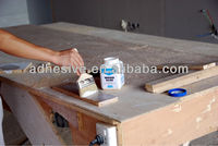 Marine Grade Wood Glue