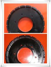 Turbo cup diamond grinding wheel Diamond Grinding Wheel for cutting concrete