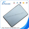 Hot selling back cover battery door for ipad mini back housing replacement , replacement back cover for ipad mini
