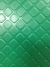 variety design anti-slip pvc flooring for the home using