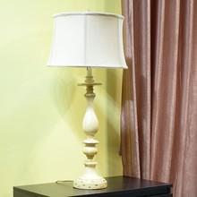 Fashion Style Designer Resign Bedside Table Lamps For Living Room
