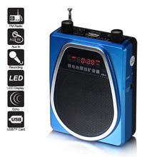 professional portable amplifier speaker with usb blue tooth speakermini digital music box speaker