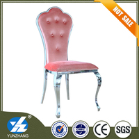 used hotel leisure chair good quality simple hotel chair