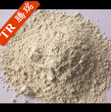 Oil Bleaching clay. Type and Chemical Auxiliary Agent Classification Bleaching clay earth