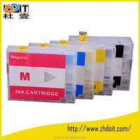 alibaba discount printer cartridges refilled ink cartridge for canon MAXIFY MB2350
